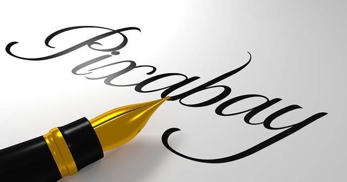 pixabay-bancos-de-imagenes-gratuitos