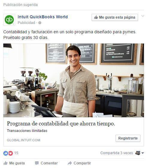 publicidad-facebook-ads-copywriting