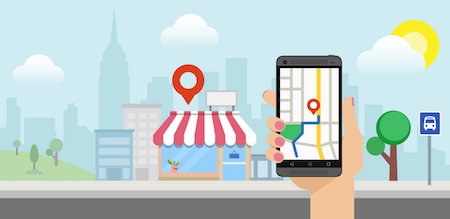 Seo Local Y Google My Business: Una Alianza Perfecta