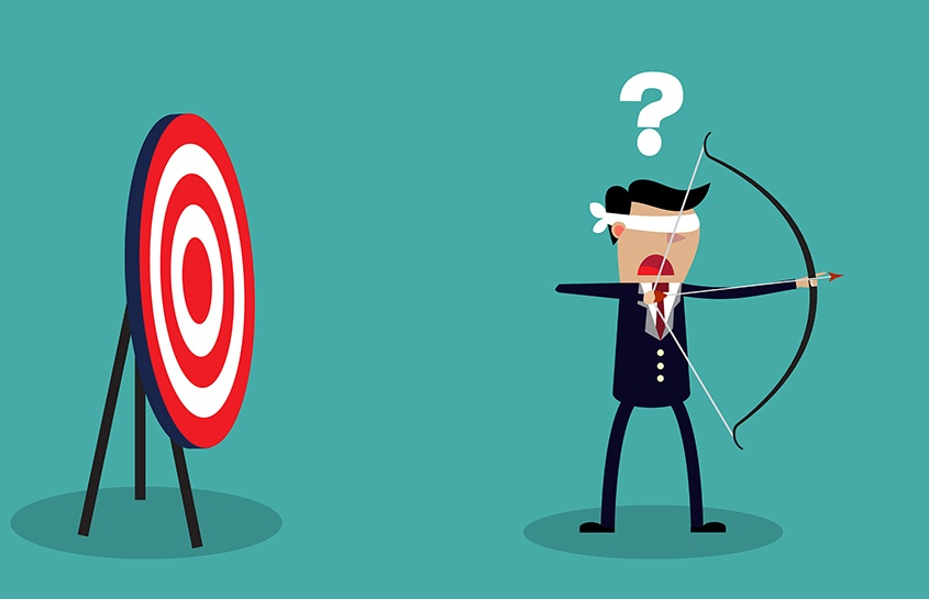 buyer-persona-plan-marketing-online
