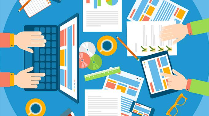 Cómo Crear El Plan De Marketing Online De Tu Empresa