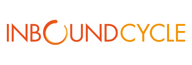 Inboundcycle.com Inbound marketing Javier Ramos