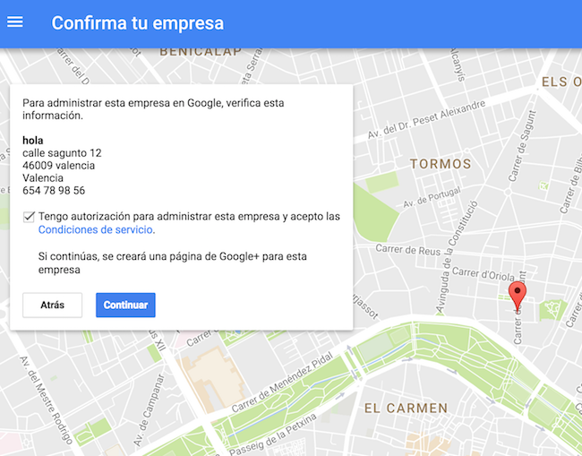 solicitud-confirmacion-empresa-google-my-business