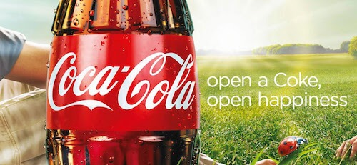 Coca-Cola-open-happiness felicidad