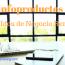 Infoproductos Como Idea De Negocio Rentable