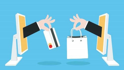 ¿Qué Es Un Ecommerce O Comercio Electrónico?